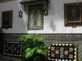 Ronda. Casa de Don Juan Bosco
