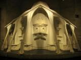 Museu de la Sagrada Familia