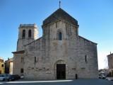 Monestir de Sant Pere