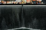 Confluence of Waterfalls at WTC.jpg