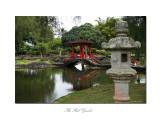 Queen Liliuokalani Park