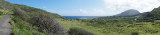 Ka Iwi Coastline - Queens Beach