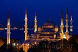 istanbul_1b