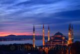 istanbul_1c