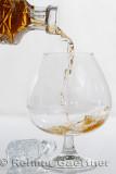 315 Brandy 1.jpg