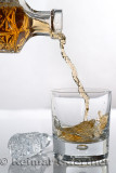 315 Scotch 2.jpg