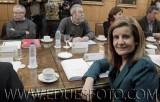 Seleccion 2012 (18).jpg
