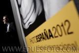 Seleccion 2012 (26).jpg
