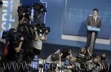Seleccion 2012 (32).jpg