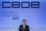 Seleccion 2012 (38).jpg