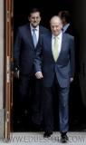 Seleccion 2012 (59).jpg