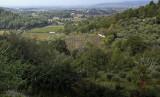 paysage provençal #2