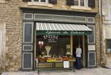 l'épicerie de Ménerbes