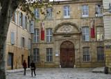 Palais Archiépiscopal