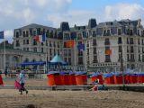les plages de Normandie - Normandy  coast