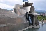 Gallery: Bilbao & Portugalete (Spain)