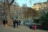 Parc Monceau - 4403
