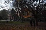 Parc Monceau - 9564