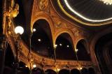Théâtre du Châtelet - 9632