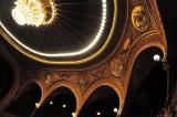 Théâtre du Châtelet -9635