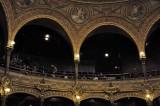 Théâtre du Châtelet - 7636