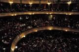 Théâtre du Châtelet - 7638