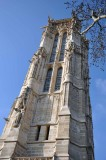 Tour Saint Jacques - 7641
