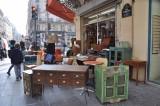 Rue Rambuteau -8625