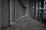 Concrete Steel & Glass