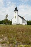 St Regis Wauchope SK