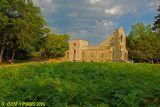 Notre-Dame des Prairies
