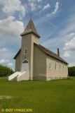 Frankslake SK Church