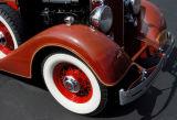 More Classic Cars