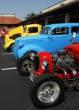 1927 Ford and others
