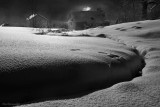 Snow Vision