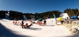 After the Ski...