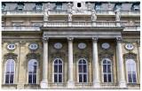 Budapest_27-4-2006 (95).jpg