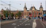 Amsterdam_14-5-2009 (102).jpg