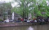 Amsterdam_15-6-2006 (8).JPG
