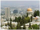 Haifa_28-8-2005 (28).jpg