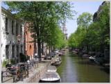 Amsterdam1_9-6-2006.jpg