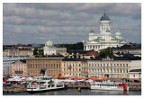 Helsinki_3-8-2009 (21).jpg