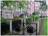 Amsterdam_15-6-2006 (175).jpg
