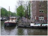 Amsterdam_15-6-2006 (32).jpg