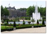Palace-Het-Loo_13-6-2006.jpg