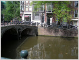 Amsterdam1_9-6-2006 (66).jpg