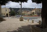 Haifa_19-4-2011 (84).JPG