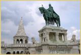 Budapest_27-4-2006 (134).jpg