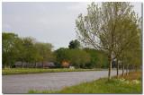 Giethoorn_11-5-2009 (20).jpg