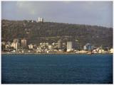 Haifa_16-10-2005 (5).jpg